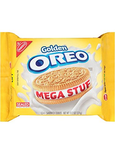oreo-mega-stuf-golden-sandwich-cookies-374g