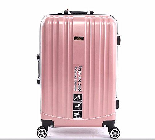 hoom-chariot-a-bagages-aluminium-roue-universelle-travel-assurance-casgoldh65l42w26-cm