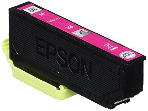 Epson T2613 Cartouche d'encre d'origine 300 pages 4,5 ml Magenta
