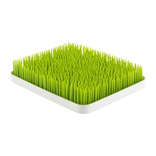 boon-lawn-bandeja-de-secado-para-biberones-con-diseo-de-csped-tamao-grande-color-verde