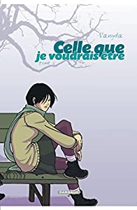 Valentine / Celle que… Edition simple Tome 2