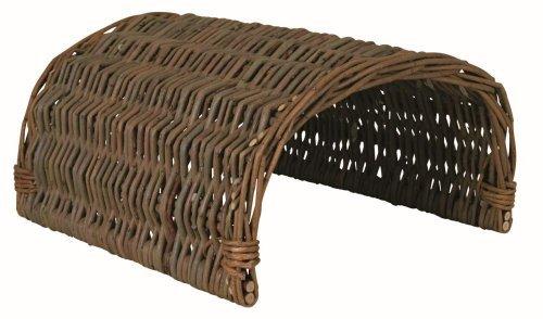 Trixie 62112 Weidenbrücke, 24 × 13 × 25 cm