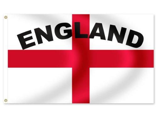 drapeau-imprime-pour-supporters-soirees-a-theme-sur-les-pays-100-polyester-resistant-avec-coutures-r