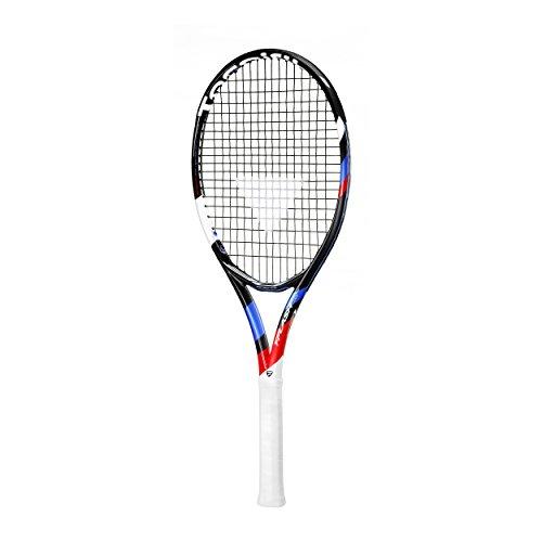 Tecnifibre T-Flash 300PS Raqueta de Tenis   tf300ps