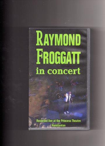 raymond-froggatt-in-concert-at-princess-theatre-hunstanton-2001
