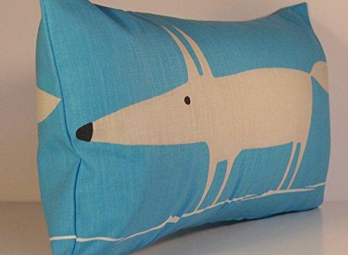 scion-mr-fox-tissu-marine-61-x-305-cm-60cmx30-cm-housse-de-coussin