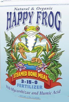 happy-frog-all-purpose-fertilizer-4lb-720169-by-happy-frog