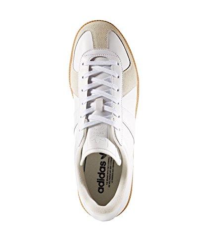 Branco Brancos Exército Calçados Bw Giz calçados Weiss Unisex Sneakers erwachsene Brancos Adidas 5POwqxRB0B