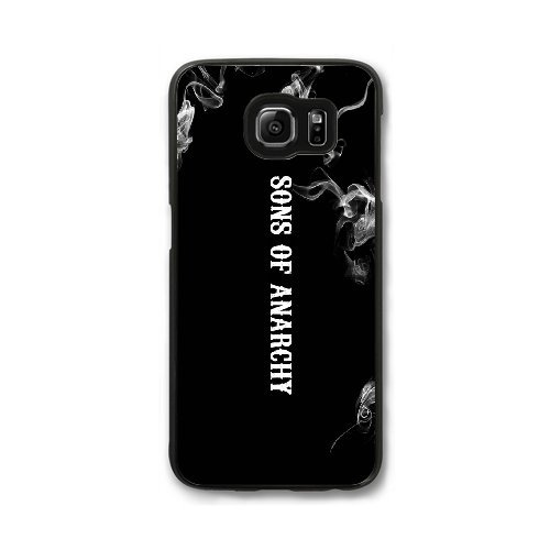 personalised-custom-samsung-galaxy-s7-edge-phone-case-sons-anarchy