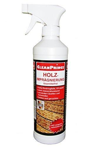 05-liter-500-ml-holzimpragnierung-von-cleanprince-holz-impragnierung-losemittelfrei-hohe-eindringtie