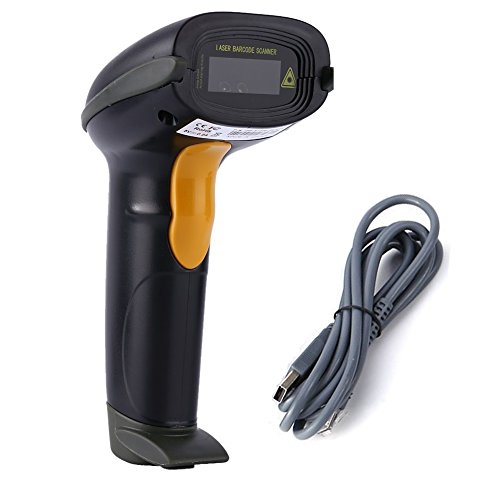 nadamoo-1d-laser-barcode-scanner-handheld-filaire-usb-lecteur-de-code-barre-numerisation-automatique