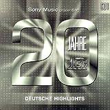 Deutsche Hits (CD mit 14 Hits im Pappschuber) -