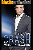 Crash - Part One