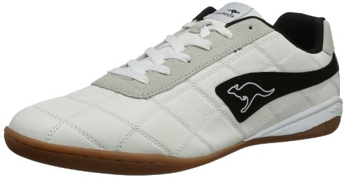 kangaroos-unisex-adult-raoul-trainers-white-weiss-wht-blk-005-size-47
