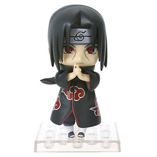 CoolChange Naruto Chibi Figur von Itachi Uchiha, Figur: Itachi A