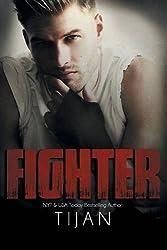 Fighter by Tijan (2016-05-16)
