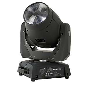 Involight MH127B Lyres LED Beam