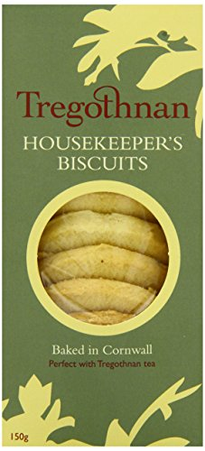 tregothnan-house-keeper-biscuits