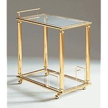 suchergebnis auf f r servierwagen antik. Black Bedroom Furniture Sets. Home Design Ideas