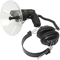 Nuoya 005 - Amplificador de sonido para espía