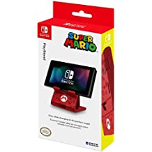 Hori - PlayStand Super Mario (Nintendo Switch)