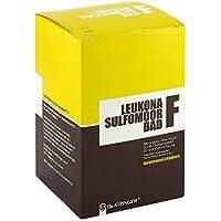 Leukona Sulfomoor Bad F 500 ml preisvergleich bei billige-tabletten.eu
