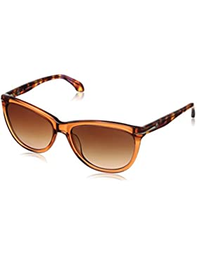 Calvin Klein CK4220S Sonnenbrill