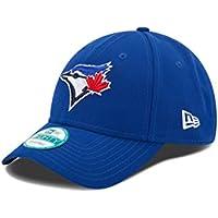 A NEW ERA Gorra 9Forty The League Blue Jays by gorragorra de beisbol