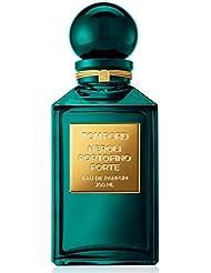 Tom Ford Neroli Portofino forte eau de parfum–250ml