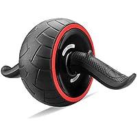 Amazon.fr   ab appareil - Appareils à charges guidées   Musculation ... 2b3e2fe15c9