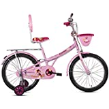 cb0e21bb689 BSA Kids  Cycles  Buy BSA Kids  Cycles online at best prices in ...