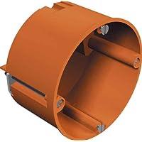 Obo-bettermann sistema conex.fij. - Caja empotrar mecanismo hg60 para pladur