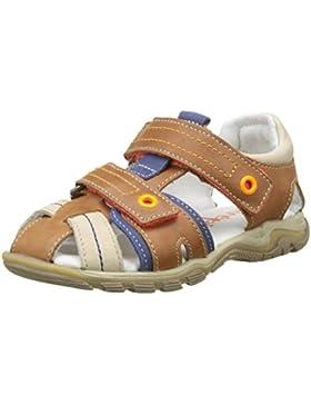 babybotte Jungen Karter Geschlossene Sandalen