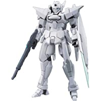 AGE-013 G-Bouncer GUNPLA GAGE-INGLINK AG Advanced Grade Gundam AGE 1/144 - Compare prices on radiocontrollers.eu