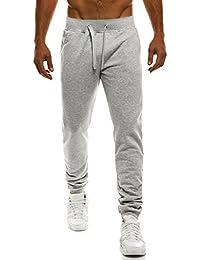 langlebig im einsatz unverwechselbarer Stil Niedriger Verkaufspreis Suchergebnis auf Amazon.de für: H&M Jogginghose - Herren ...