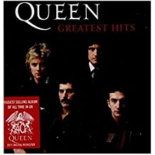 Greatest Hits 1 (2011 Remaster)