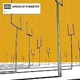 Muse - Origin Of Symmetry