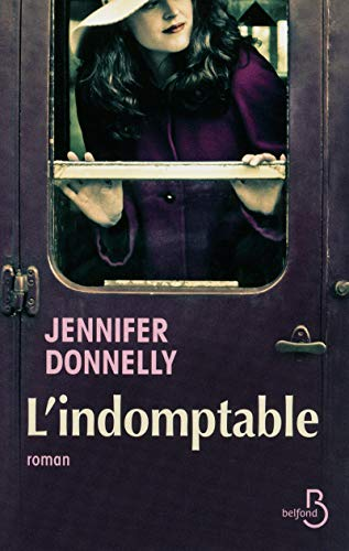 L'Indomptable