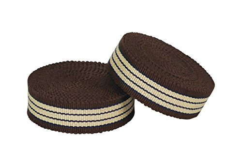 samurai-bar-tape-nastro-manubrio-tono-series-marrone-bianco-sbt-brwt-tn