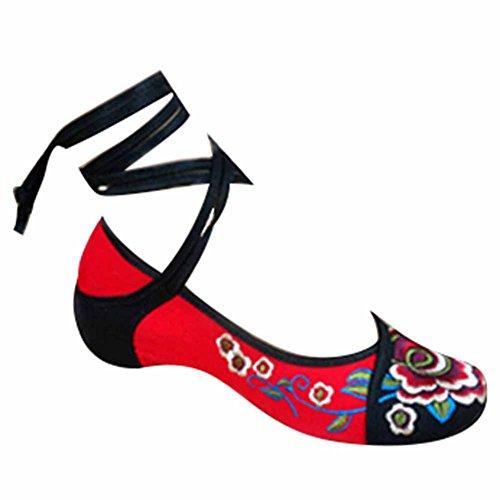 hibote-zapatos-para-mujer-de-la-lona-del-bordado-de-las-seoras-mary-jane-ligera-verano-de-la-correa-