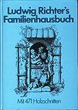 Image de Ludwig Richters Familienhausbuch