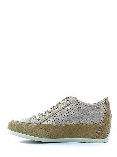 IGI , Damen Sneaker Braun