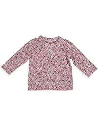 Mothercare Baby Girls' T-Shirt