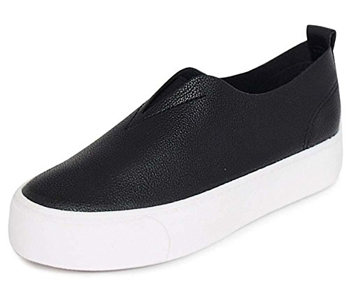 NobS Chaussures Chaussures Chaussures Chaussures Chaussures Loafer r353 black