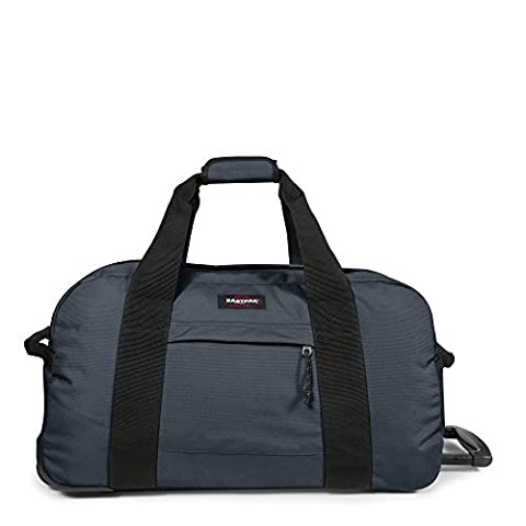 EASTPAK Container 65 Rollkoffer Midnight