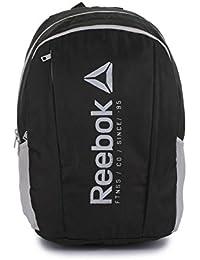 Reebok Backpacks  Buy Reebok Backpacks online at best prices in ... fc264a0335145