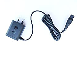 Philips QG3387 Charger 0NLY