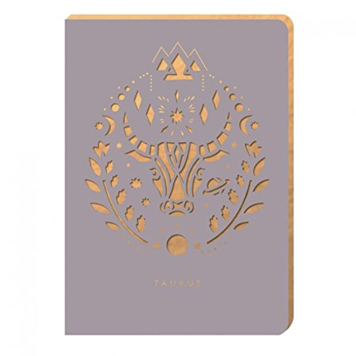 zodiac-collection-taurus-notebook-by-portico-designs