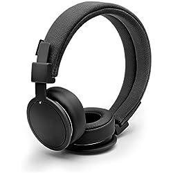 Urbanears Plattan ADV Casque Bluetooth - Noir