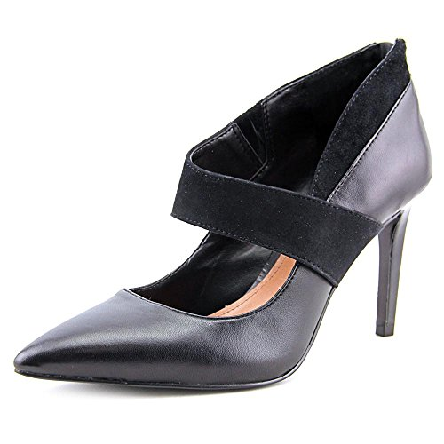 vince-camuto-latour-mujer-us-10-negro-tacones
